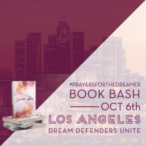 Book-Bash-LA-insta