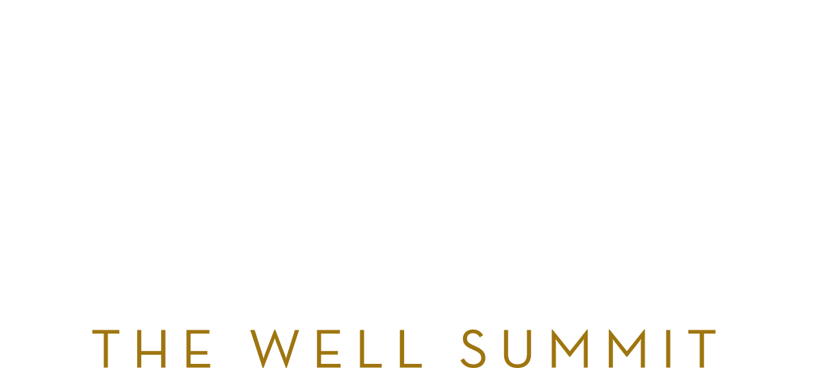 The Well Summit